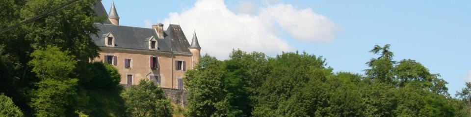 walking tours in france